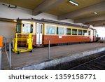 murren berne  switzerland ...   Shutterstock . vector #1359158771