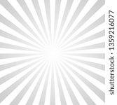 star burst illustration...   Shutterstock .eps vector #1359216077