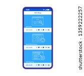 seo blogging app smartphone...