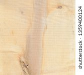 Small photo of Fragment of the texture of the beech board after pretreatment.