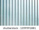 metal  silver grunge aluminum... | Shutterstock . vector #1359591881