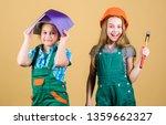 control renovation process.... | Shutterstock . vector #1359662327