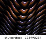 Alien Skin Series. Background...