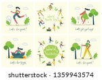 vector illustration concept...   Shutterstock .eps vector #1359943574