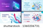 your best content manager ... | Shutterstock .eps vector #1360206731