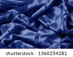 texture background pattern... | Shutterstock . vector #1360254281