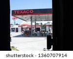 dominican republic  punta cana... | Shutterstock . vector #1360707914