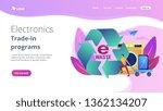 businessman taking old...   Shutterstock .eps vector #1362134207
