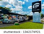 orlando  florida   united... | Shutterstock . vector #1362176921