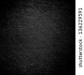 black metal background   Shutterstock . vector #136229591