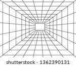 pictures for coloring  ... | Shutterstock . vector #1362390131