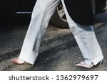milan  italy   february 21 ... | Shutterstock . vector #1362979697