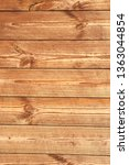 sunshine old tree backround  | Shutterstock . vector #1363044854