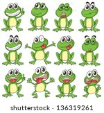 amphibian,angry,animal,aqua,aquatic,art,artist,artistic,artwork,background,clip-art,clipart,crying,drawing,emote
