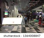 kedah malaysia 8th april 2019 ... | Shutterstock . vector #1364008847