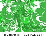 marble background pattern...   Shutterstock .eps vector #1364027114