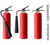 aparatı,ok,karbon dioksit,kimyasal,konteyner,tehlike,acil,ekipman,söndürmek,söndürücü,söndürme,yangın,yangın söndürücü,alev,alev söndürücü