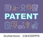 patent word concepts banner....