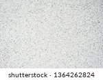cement wall background with... | Shutterstock . vector #1364262824