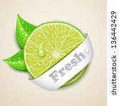 acid,background,citric,citron,citrus,citrus slices,closeup,cut,delicious,design,dessert,drop,eating healthy,flavor,food