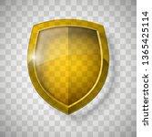 Protect Guard Glass Shield...