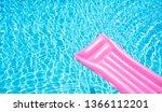 beach summer holiday background....   Shutterstock . vector #1366112201