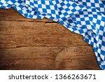old rustic retro wood wooden... | Shutterstock . vector #1366263671