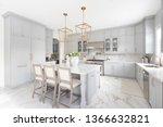 brampton  ontario   canada  ... | Shutterstock . vector #1366632821