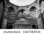 The Tomb Of The Delhi Sultanate ...