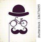 aktivität,antik,athlet,hintergrund,fahrrad,fahrrad,schwarz,farbe,bunte,wettbewerbsfähige,hübsch,laufwerk,brillen,schnell,herren