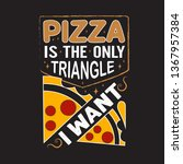 Pizza Quote And Saying. Pizza...