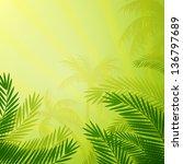 vector illustration of a...   Shutterstock .eps vector #136797689