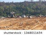 kota kinabalu  sabah  malaysia  ...   Shutterstock . vector #1368011654