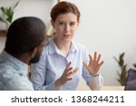 business woman coach mentor...