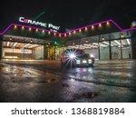 Pattaya Cholburi   Thailand ...