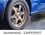 bangkok  thailand   april 12 ... | Shutterstock . vector #1369535957