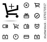 add  cart icon. web icons...
