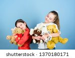 charity sale. love and... | Shutterstock . vector #1370180171