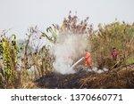 chiang mai   thailand  ...   Shutterstock . vector #1370660771