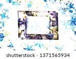 texture for design. can be used ...   Shutterstock . vector #1371565934