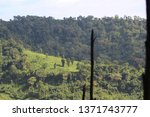 Bandarban, is a district in South-Eastern Bangladesh, and a part of the Chittagong Division. It is one of the three hill districts of Bangladesh and a part of the Chittagong Hill Tracts, the others be