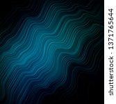 dark blue vector backdrop with...