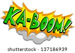 abstract,angry,art,background,bang,banner,blast,boom,border,burst,cartoon,chat,clipart,clouds,comic