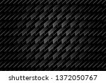 abstract black color background.... | Shutterstock .eps vector #1372050767
