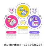 newspaper  magazine...   Shutterstock .eps vector #1372436234