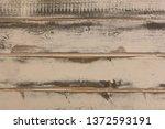 wood texture closeup  background   Shutterstock . vector #1372593191