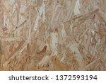 wood texture closeup  background   Shutterstock . vector #1372593194