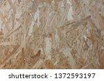 wood texture closeup  background   Shutterstock . vector #1372593197