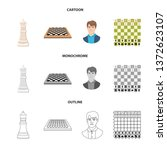 Vector Design Of Checkmate And...