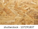 Particle Board  Wooden Panel...